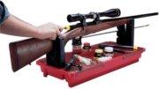 MTM Case-Gard Portable Maintenance Center