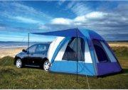 Napier Dome-to-Go Tent