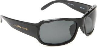 Native Eyewear Solo Polarized Sunglasses