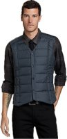 Nau BYOB Down Vest
