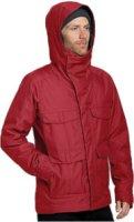 Nau Down Slope Jacket