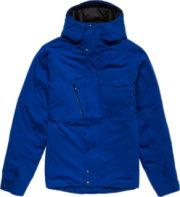 Nau Rheostat II Jacket