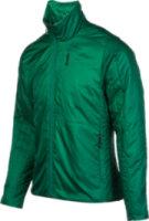 Nau Synfill Insulated Jacket
