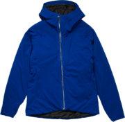 Nau Synfill Stretch Hoody Jacket