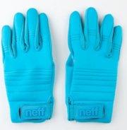 Neff Pipe Gloves