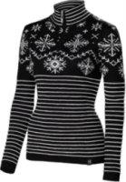 Neve Lila Sweater