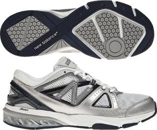 New Balance 1012 Training Shoe - $119