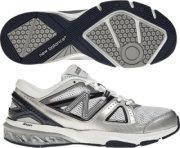 New Balance 1012 Training Shoe