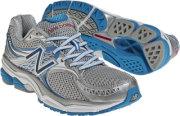 New Balance 1340 Running Shoe