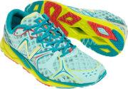 New Balance 1400v2 Racing Comp Running Shoe