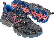 New Balance 610v3 Athletic Running Shoe