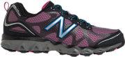 New Balance 710v2 Trail Running Shoes