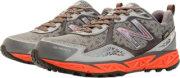 New Balance 910 Gore-Tex Shoe