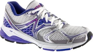 énorme réduction 0b1fb 6c73c New Balance Women's 940 WB2
