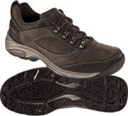 New Balance 956 Walking Shoe