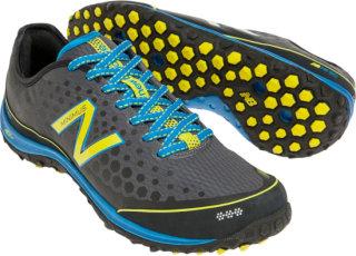 New Balance Men's Minimus 1690v1 Trail