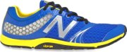 New Balance Minimus 20v3 Cross-Training Shoes