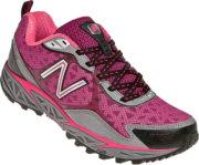 New Balance 910 Running Shoe