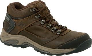 aadbd4bc3a24e New Balance 978 GTX Hiking Boot - $92.97 - GearBuyer.com