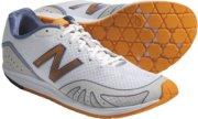 New Balance WR10 Running Shoe