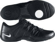 Nike Musique 4 Dance Fitness Shoes