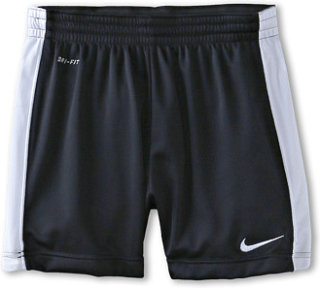Nike Academy Knit Short