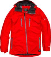Nike Aeroloft Kampai Jacket