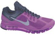 Nike Air Max+ 2013 Running Shoe