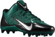 Nike Alpha Pro 3/4 TD