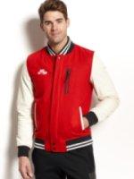 Nike Basketball Air Varsity Jacket