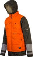Nike Bellevue 3-in-1 Jacket
