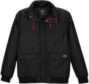 Nike Camp Shell Jacket