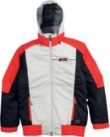 Nike Century Jacket