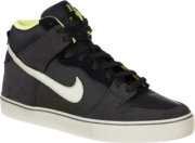 Nike Dunk High LR