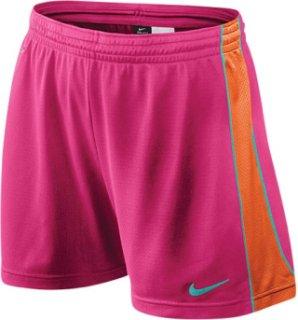 Nike E4 Short
