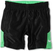 Nike Essential Reversible Short