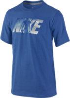 Nike Football Graphic Tee Shirt