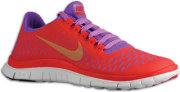 Nike Free Run 3.0 V4