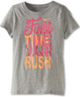 Nike Full Time Sugar Rush Tee