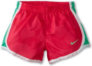 Nike GFX Tempo Big Circles Shorts