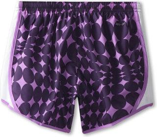 Nike GFX Tempo Short