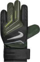 Nike Goalkeeper Grip Glove