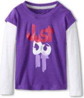 Nike Just Do It 2-Fer Tee