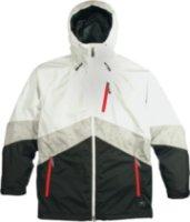 bf1365bd5716 Nike Men s Snowboarding Jackets   Vests - GearBuyer.com