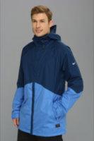 Nike Kampai Jacket
