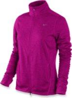 Nike Knit Jacket
