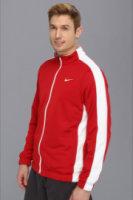 Nike League Knit Jacket