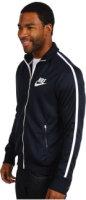 Nike Limitless Track Jacket