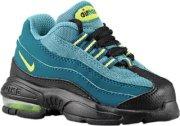 Nike Little Max 95