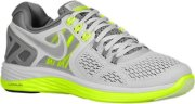 Nike LunarEclipse + 4
